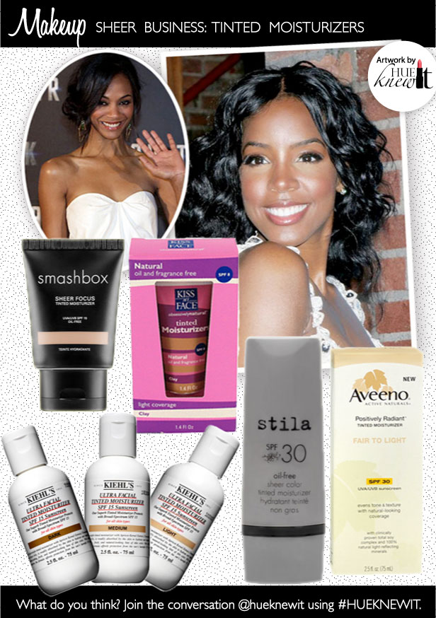 hueknewit-MAKEUP-tinted-moisturizer-for-african-american-women-615