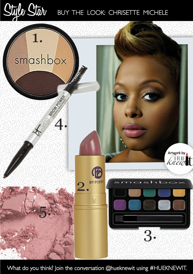 hueknewit-BUY-THE-LOOK-Chrisette-Michelle-615