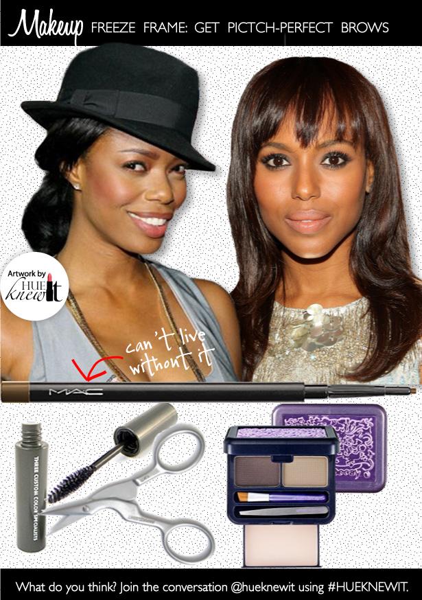 hueknewit-Makeup-Freeze-Frame-eyebrow-tools-black-women-615