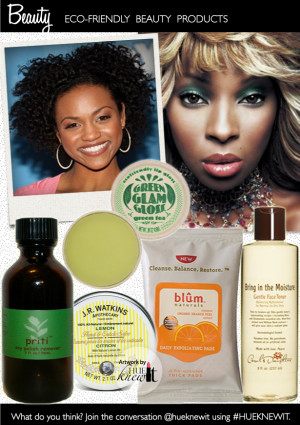 hueknewit-eco-friendly-beauty-products-for-AfricanAmerican-Women-615