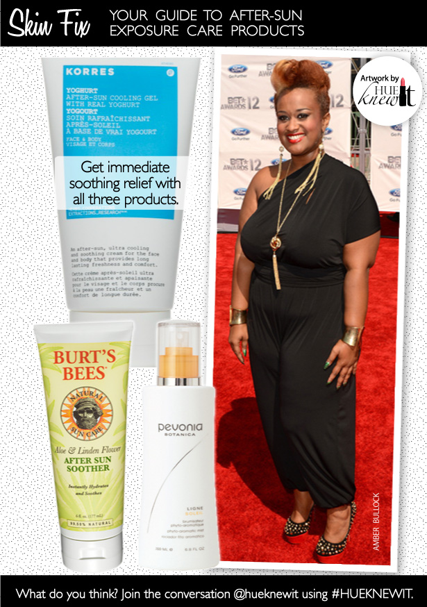 hueknewit-Skin-Fix-Your-Guide-To-After-Sun-Exposure-Care-Products-singer-amber-bullock-615
