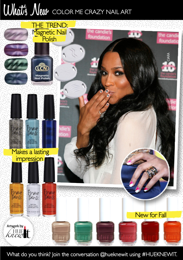 hueknewit-WHATS-NEW-singer-ciara-color-me-crazy-nail-art-615