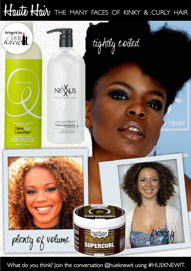 hueknewit-haute-hair-care-for-different-types-of-kinky-curly-hair-black-women-615