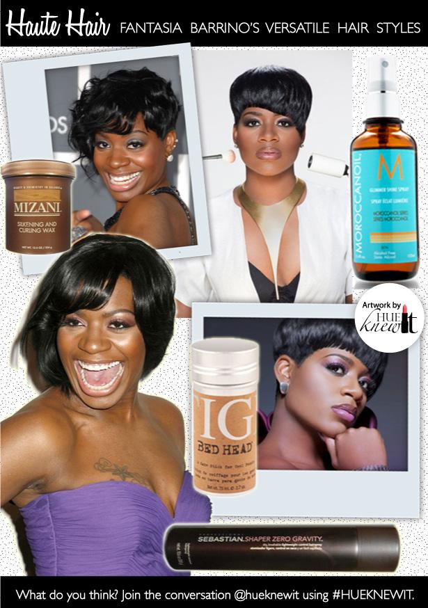 hueknewit-haute-hair-versatile-styles-for-black-women-fantasia-615