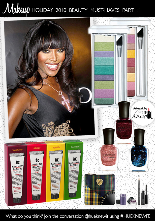hueknewit-holiday-2010-holiday-must-haves-p2-naomi-campbell-black-women-615
