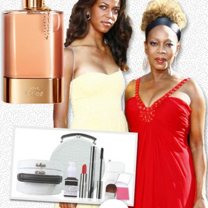 2 Fail-Proof Beauty Gifts for Mom This Mother's Day