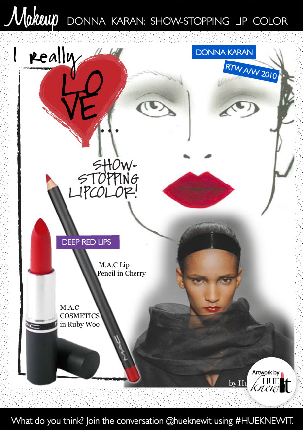 hueknewit-makeup-SHOW-STOPPING-LIP-COLOR-Fashion-Week-donna-karan-black-women-615