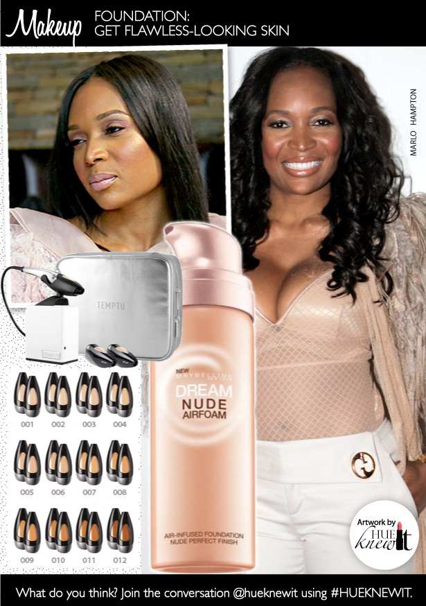 hueknewit-makeup-real-housewives-of-atlanta-marlo-hampton-615
