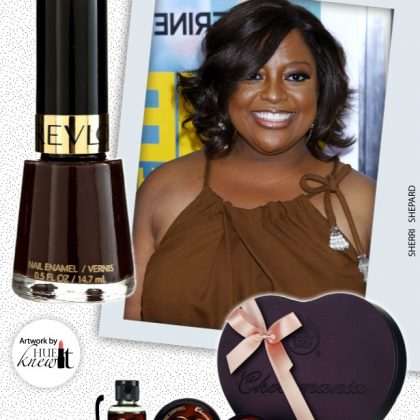 Sweet Seduction: Chocolate-Inspired Beauty Products