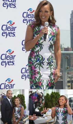 Clear Eyes Introduces New Spokesperson!