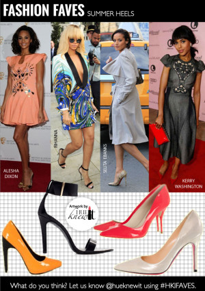 FASHION-FAVES-Summer-heels-Shoes-615