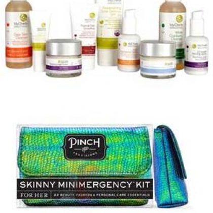 Cyber Monday Deals: Mychelle & Pinch Provisions