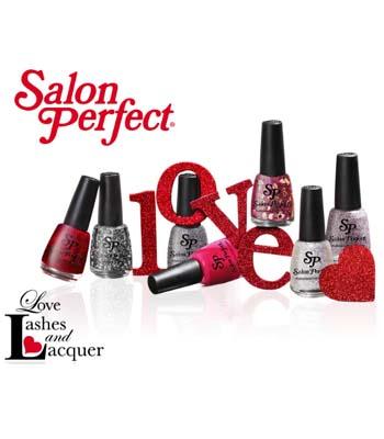 Salon Perfect