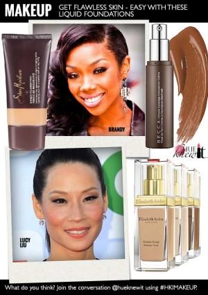 hueknewit-MAKEUP-best-liquid-foundation-for-flawless-skin-lucy-liu-brandy