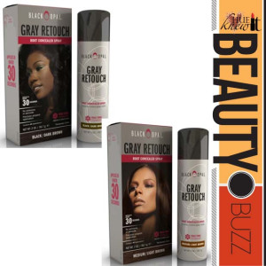 hueknewit-BREAKING-NEWS-Black-Opal-Beauty-bye-bye-gray-hair