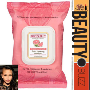 hueknewit-BREAKING-NEWS-Burts-Bees-Facial-Cleansing-Towelettes