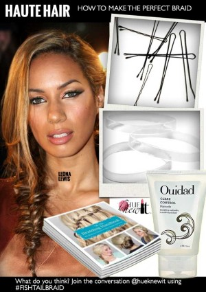 hueknewit-HAUTE-HAIR-create-the-perfect-braid-leona-lewis-fishtail-braid