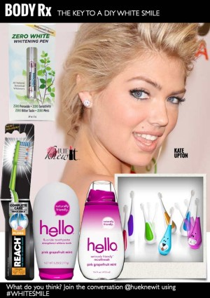 hueknewit-BODY-RX-diy-white-smile-Kate-Upton