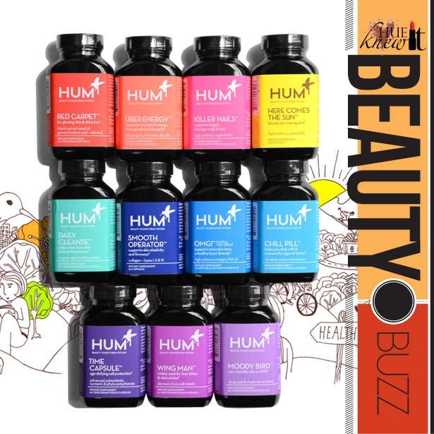 hueknewit-BREAKING-NEWS-HUM-Nutrition
