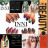 hueknewit-BREAKING-NEWS-INNI-Custom-nails