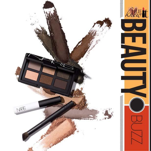 hueknewit-BREAKING-NEWS-NARS-Fall-2014-eye-makeup-kit