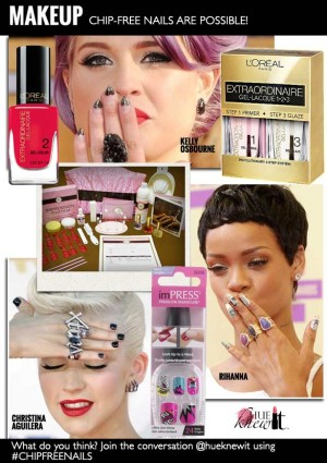 hueknewit-MAKEUP-chip-free-nails-Rihanna-Kelly-Osbourne-Christina-Aguilera