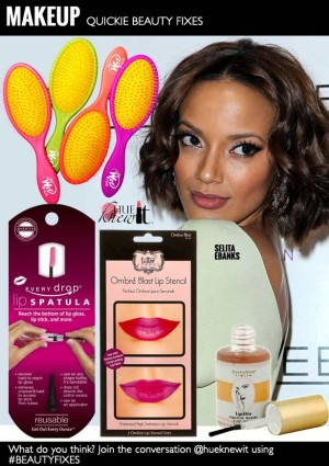 hueknewit-MAKEUP-quickie-beauty-fixes-Selita-Ebanks