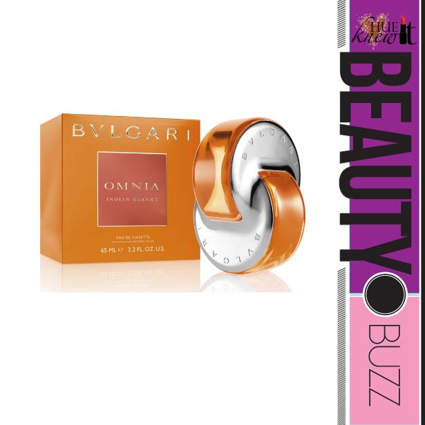 hueknewit-BREAKING-NEWS-Bulgari-Fragrance-Omnia