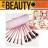 hueknewit-BREAKING-NEWS-Luxie-Lush-rose-gold-makeup-brushes