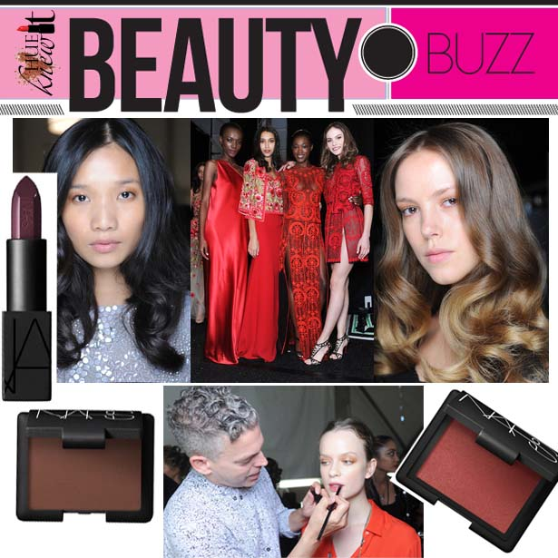 hueknewit-BREAKING-NEWS-NYFW-beauty-Naeem-KhanSS15