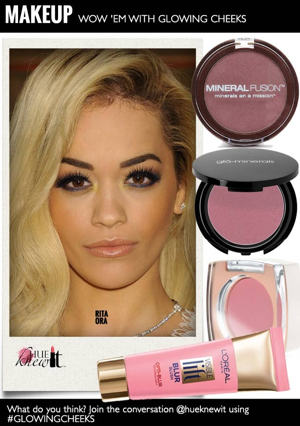 hueknewit-MAKEUP-Rita-Ora-glowing-cheeks