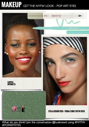 hueknewit-MAKEUP-pop-art-eyes-Lupita-Nyongo