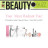 hueknewit-BREAKING-NEWS-IT-Cosmetics-Your-Best-You-QVC