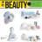hueknewit-BREAKING-NEWS-Instumental-Beauty-tools-women-need