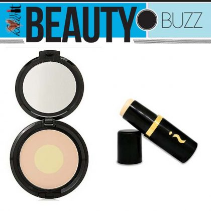 ShopHQ Special: Skinn Cosmetics Debuts 2 Products
