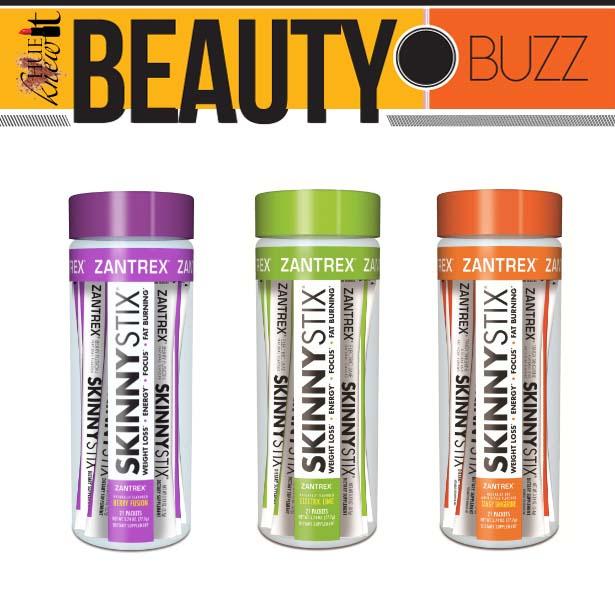 hueknewit-BREAKING-NEWS-Zantrex-skinnystix-get-skinny-fast