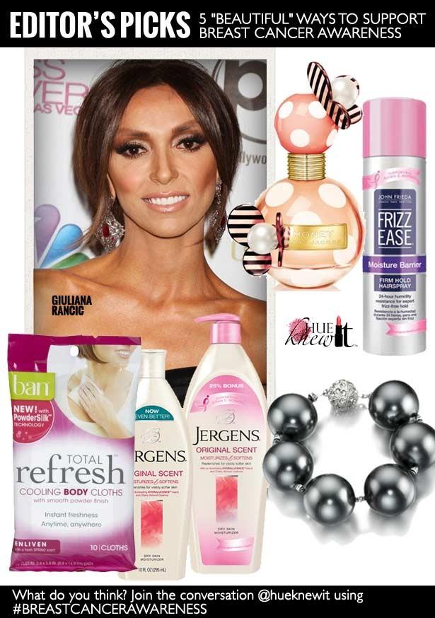 hueknewit-EDITORS-PICKS-breast-cancer-awareness-Giuliana-Rancic(1)