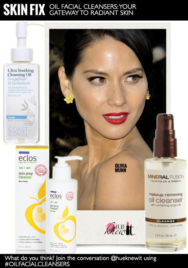 hueknewit-SKIN-FIX-oil-facial-cleansers-Olivia-Munn(1)