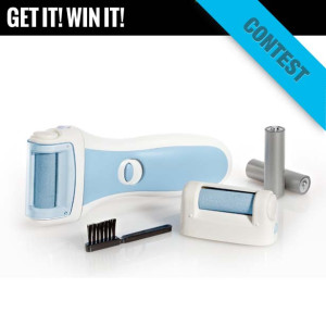 hueknewit-contests-Instrumental-Beauty-pedicure-tool