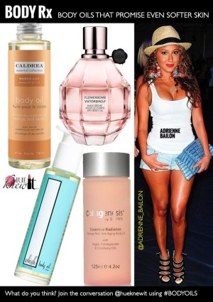 hueknewit-BODY-RX-body-oils-with-fragrance-adrienne-bailon-the-real