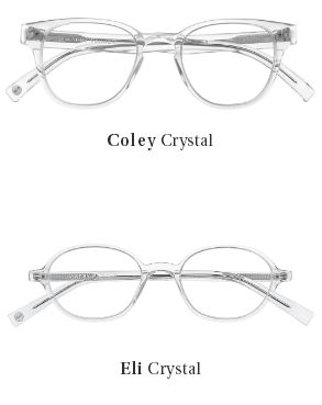 hueknewit-FASHION-FAVES-stylish-spectacles-Warby-Parker