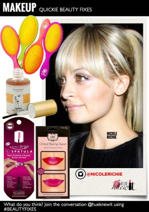 hueknewit-MAKEUP-quickie-beauty-fixes-nicole-richie(1)