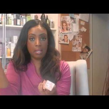 VIDEO: Unboxing SIMY Skin Care Products