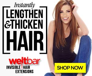 instantly-lengthen-thicken-hair-weftbar-ad-1