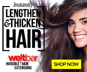 instantly-lengthen-thicken-hair-weftbar-ad-2