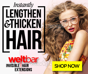 instantly-lengthen-thicken-hair-weftbar-ad-3