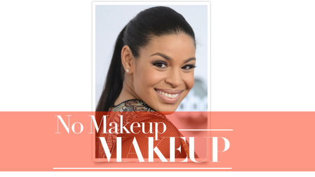 VIDEO: Perfect Your No Makeup Look