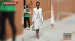 huffpost live best dressed celebrities - lupita n'yongo