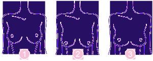 Nightlift - preserve perky breasts