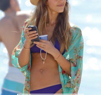 Make Caribbean Skin Care A Beach Time Basic